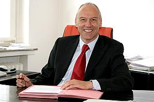 Rechtsanwalt Andreas Neuhoff