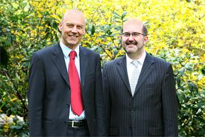 Rechtsanwälte Neuhoff und Brundiek